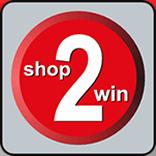 shop2win